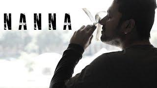 Nanna - Telugu Short Film 2018 || Directed By Sid Srikanth Reddy - YOUTUBE
