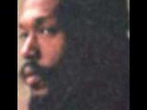 Eddie Kendricks - Keep on Truckin