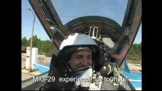 We are in the Top-10 Worldwide Adventures! Aerobatics   ... view on rutube.ru tube online.
