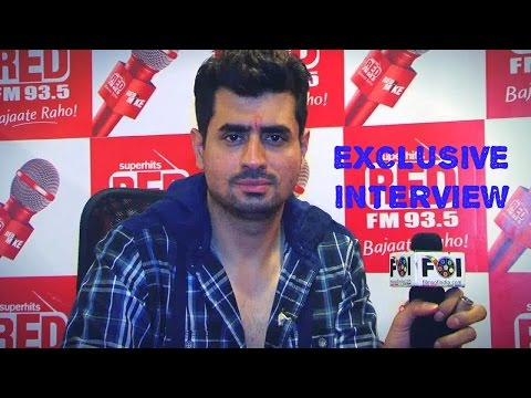 Special Interview With Red Fm & Bigg Boss Star Pritam Singh