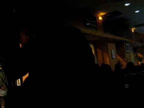 Chanteur amateur Chenoa2507 46 views 1 year ago chanteur amateur LA MAMMa ...