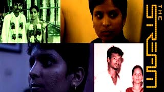 India: Why did Kausalya prosecute her own parents? | The Stream - ALJAZEERAENGLISH