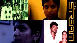 India: Why did Kausalya prosecute her own parents? | The Stream - ALJAZEERAENGLISH