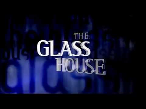 The Glass House - 2001 Movie Trailer (Lelee Sobieski,Diane Lane)