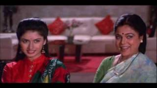 maine pyar kiya hindi movie