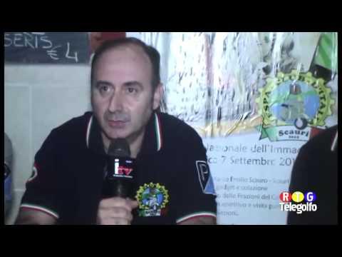 03 09 14 Int Modesto Forte Vespa Club Scauri