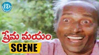 Prema Mayam Movie Scenes - Shivaji Ganesan Emotional Scene || Prabhu || Ambika - IDREAMMOVIES