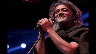 CONFIRMED: Lucky Ali's tweet on chemotherapy was not about his health - ABPNEWSTV