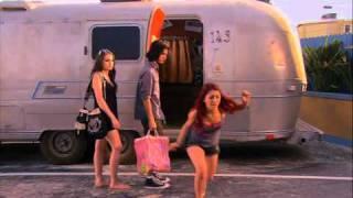 Victorious 1x08 Supervivientes del calor view on youtube.com tube online.