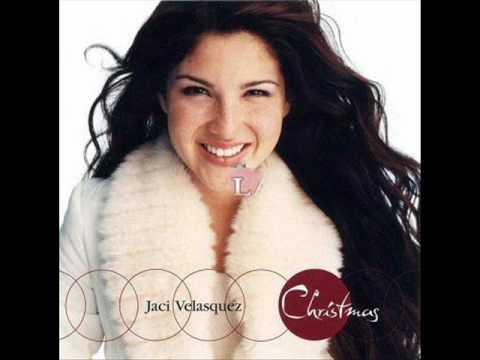 Como Se Cura una Herida - Jaci Velasquez - Instrumental Version w/ Lyrics