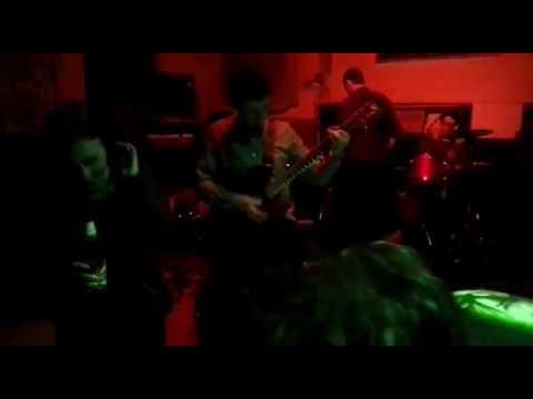 Il Body - Corona Di Spine (live)