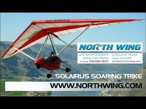 Used Ultralight Aircraft.html | Autos Weblog