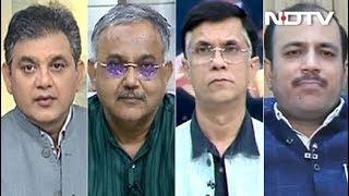 मुकाबला: क्या कर्नाटक ने बीजेपी को कमजोर किया? - NDTVINDIA