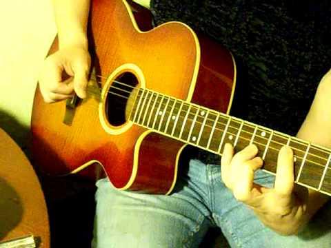 Как сделать чтобы гитара звучала красивее
