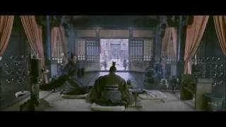 Confucious - Trailer HD view on youtube.com tube online.