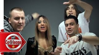 Full Strike ft. Zejna - Posebna (Official HD Video)