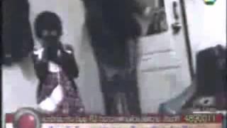 misteri hantu wanita mati dibunuh
