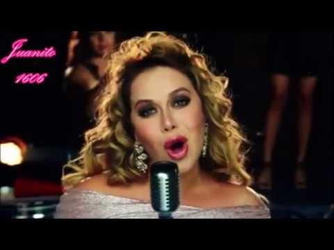 Chiquis- Esa No Soy Yo Video Oficial
