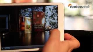 دليل ريفيوزات لشراء أجهزة الأيباد الجديدة او المستعملة