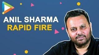 Anil Sharma BREAKS silence on Lagaan vs Gadar: Ek Prem Katha CLASH - HUNGAMA