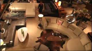 Blueprint furniture 8600 pico blvd los angeles 90035 youtube malvernweather Gallery