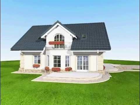 Dom w dąbrówkach 2 (G2)
