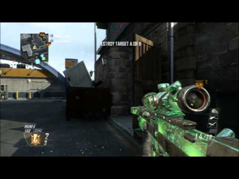 sXs High | First for Vatican!