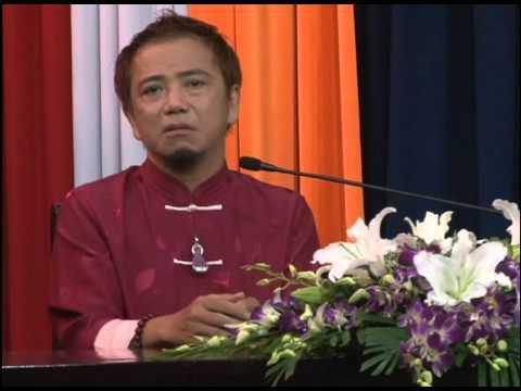 Phật Pháp Nhiệm Mầu 32 - Nghệ Sĩ Hồng Tơ - Chùa Hoằng Pháp -[HD-720P]