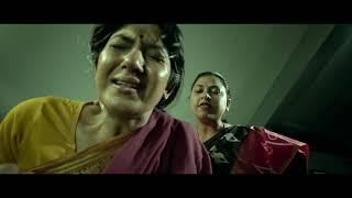 Lakshmi's NTR theatrical trailer - idlebrain.com - IDLEBRAINLIVE