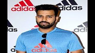 In Graphics: india vs sri lanka 3rd odi preview from vizag - ABPNEWSTV