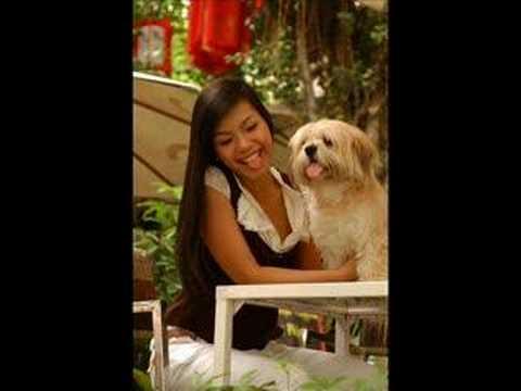 Luc Moi Yeu - Phuong Vy ( Vietnamese Music )