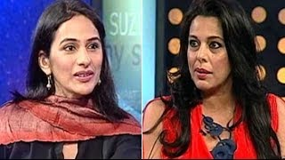 Real Women, Incredible Lives: The empowerment debate - NDTV