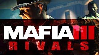 Mafia III: Банды - Мафия 3 - Обзор игры на андроид - Скачать