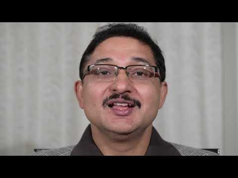 Rendezvous with Rahul Bhandari, IAS (on Smart Phones)