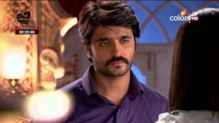 Rangrasiya : Episode 177 - 1st September 2014