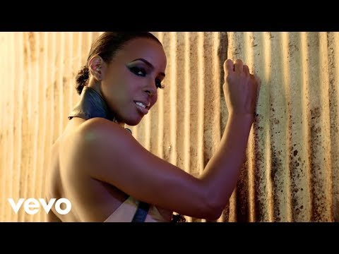 Kelly Rowland - ICE (Explicit) ft. Lil Wayne