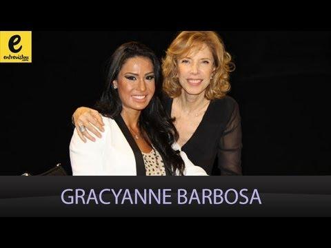 Gracyanne Barbosa . De Frente com Gabi . 08/05/2013 . Completo
