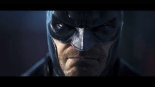 Batman:%20Arkham%20Origins%20-%20Official%20Trailer