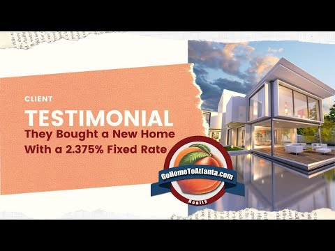 www.GoHomeToAtlanta.com - Client Testimonial - Cleveland