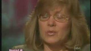 louise ogborn full uncensored video_Louise Ogborn McDonalds strip336