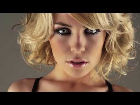 Greatest Female Vocal vs. Instrumental Dubstep Mix