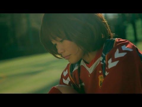 サ行-女性アーティスト/菅原紗由理 菅原紗由理「はばたくキミへ」