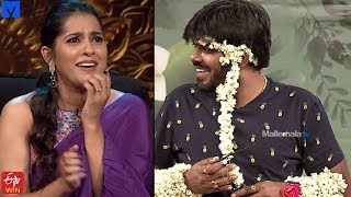 All in One Super Entertainer Promo | 25th March 2020 | Dhee Champions,Jabardasth,Extra Jabardasth - MALLEMALATV