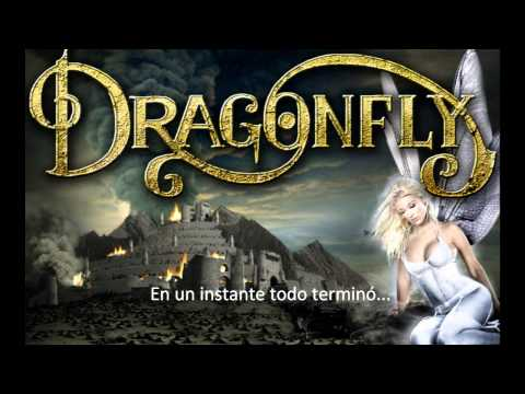 Dragonfly - Regresa A Mi (Con Letra)