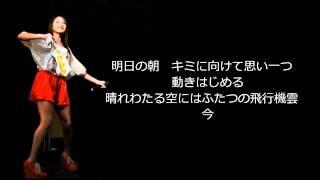 吉川友(音源のみ)「Sweetie/水色/Love you forever」