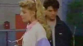 Kids Incorporated-The Pick Ups Part 1/3 view on youtube.com tube online.