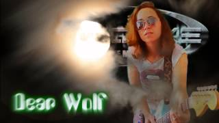 Royalty Free :Qelric � Dear Wolf