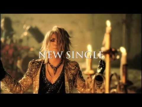"Versailles - ""Philia"" (verse)"