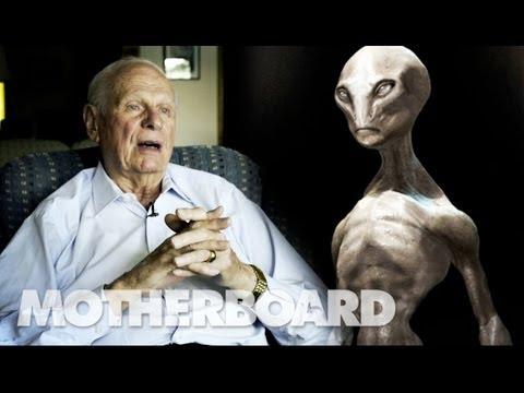 The World's Highest Ranking Alien Believer 2013 documentary movie play to watch stream online