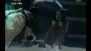 Thảm họa của nền âm nhạc Việt Nam, không biết VTV phát thể loại nhạc này để làm gì